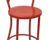 Melbourne Specialist In Bar Stools, Cafe & Kitchen Stools