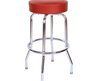 Red Bar Stools For Sale