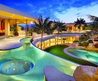 Dream House » The Amazing Pictures
