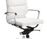 Modern Office Chairs By Newest Modern