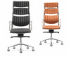 Executive Office Chairs, Italian Design And Manufacure, From Laporta, London