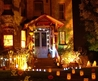 Homemade Outside Halloween Decorations In Halloween Home Decor How To Make Your Homemade Halloween Home Decoration
