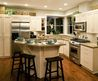 Stylish Simple And New Ideas For Remodeling Kitchen Kitchen Ideas With Kitchen Remodeling Ideas