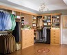 Luxury Bedroom Closet Design Ideas