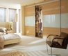 1000+ Images About Chambre On Pinterest