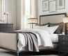Luxury Hotel Bedding Collection