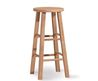 A Quick Look At The Wooden Bar Stools . We Bring Ideas