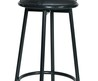 Bar Stools For Less