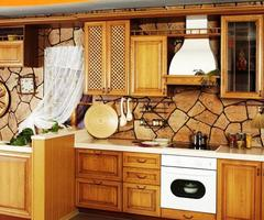 Popular Kitchen Theme Ideas — All In One Home Ideas
