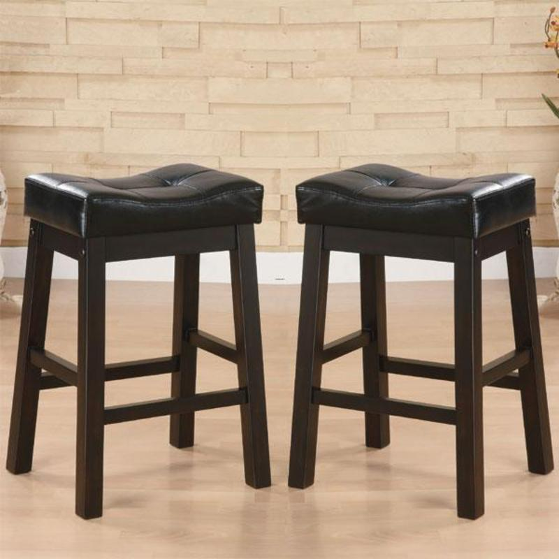 Furniture Counter Height Bar Stool Sinaappco Backless Brown Counter Stools Design Bookmark 22877