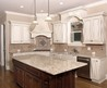 Furniture Type Kitchen Islands Can Be A Great Start To Your New Kitchen Design