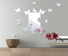 Go For The Best Of The Wall Decor