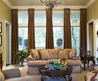 Curtains For Large Living Room Window And Living Room Incredible Window Treatment Ideas Intended For Curtain. Curtains For Large Living Room Window Or Drapes Over An Arched Window Lovely Little Windows. Curtains For Large Living Room Window With Ready Mad