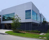 The Gonzalez Group  » New Private Commercial Office Building (Design/Build) – Houston, Texas