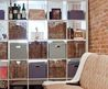 1000+ Images About Fabulous Studio/Small Space Apartment Design On Pinterest