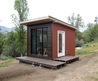 Tiny Homes Design Ideas