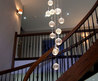1000+ Ideas About Contemporary Chandelier On Pinterest