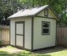 22 Free Shed Plans That Will Teach You How To Build A Shedmglasscloseicon