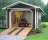 1000+ Ideas About Shed Plans On Pinterest