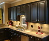 Some Necessary Steps To Paint Kitchen Cabinet