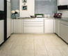1000+ Images About Kitchen Tiled Floors On Pinterest
