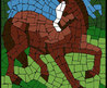 Free Mosaic Patterns Archives