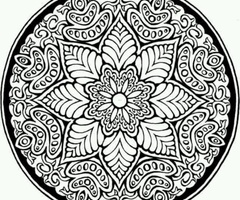 1000+ Images About Mosaic Patterns On Pinterest