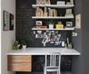 1000+ Ideas About Small Office On Pinterest