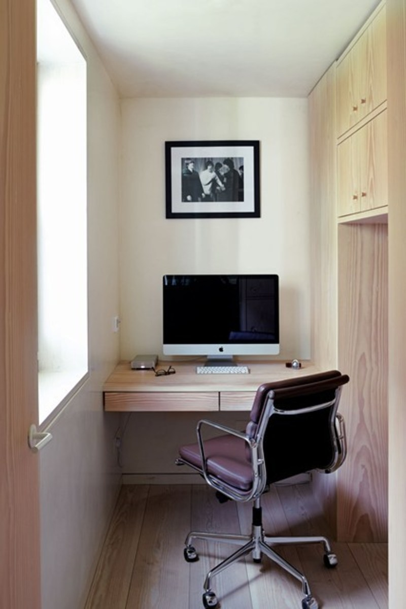Home office furniture storage cabinets tag: home office stor.