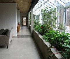 1000+ Images About Indoor Garden On Pinterest