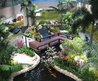 1000+ Images About Lush Indoor Gardens On Pinterest