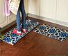 Online Get Cheap Washable Kitchen Rugs