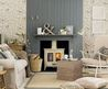 1000+ Ideas About Country Living Rooms On Pinterest