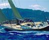 Yacht Charter, Yachts For Sale