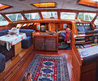 Royal Huisman Sailing Yacht Whirlwind Xii For Sale Through Allboat Brokerage