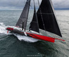 Sailing Heavyweights To Battle Across The Atlantic In 2015