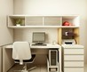 1000+ Images About Urban Office On Pinterest