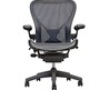 Top 10 Modern Office Chairs