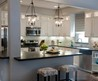 1000+ Images About Kitchen Island Ceiling Lights On Pinterest