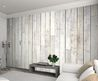 1000+ Ideas About Paint Wood Paneling On Pinterest