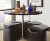 Ottomans, Coffee Tables And Storage On Pinterest Forward Forward Forward Forward Forward Forward Forward Forward Forward Forward