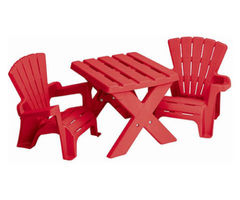 17 Best Toddler Table And Chair Sets In 2016
