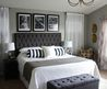 1000+ Master Bedroom Decorating Ideas On Pinterest