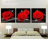Contemporary & Modern Wall Art Décor Online Sale For Any Room And Any Style