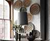 1000+ Images About Wall Decor On Pinterest