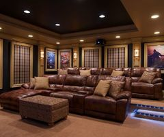 Media Rooms, Theater Rooms And Theater On Pinterest Forward Forward Forward Forward Forward Forward Forward Forward Forward Forward