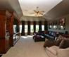 3707 Marble Cove Ct, Katy, Tx 77494