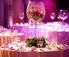 Cheap Table Decorations For Wedding Receptions On Decorations With Decoration Wedding Reception Tabl