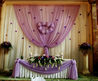 Decoration Ideas For Wedding Reception On Decorations With 30 Barn Wedding Reception Table Decoratio