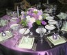 Ideas For Table Decorations Wedding Reception On Decorations With New Wedding Reception Table Decora